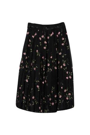 girl skirt  Monnalisa kids | 15 | 71870486630050