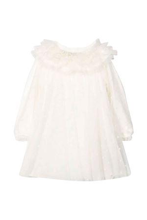 white girl dress Monnalisa kids   11   73890089060001