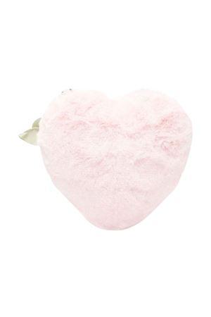 pink bag  Monnalisa kids | 31 | 79800687640092