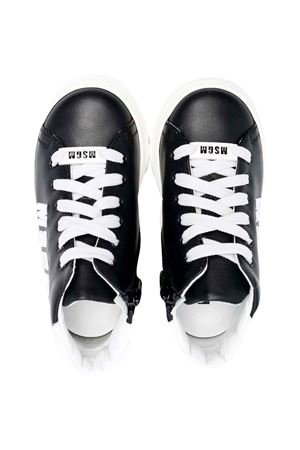 Sneakers nere MSGM KIDS   90000020   690852