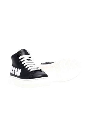 Sneakers nere MSGM KIDS   90000020   691421
