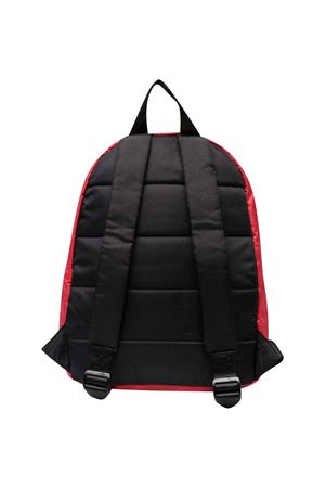 Red backpack  MSGM KIDS | 5032345 | MS027729040