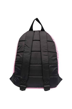 Pink backpack MSGM KIDS   5032345   MS027729042