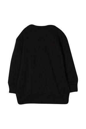 Black dress baby MSGM KIDS | 11 | MS027875110