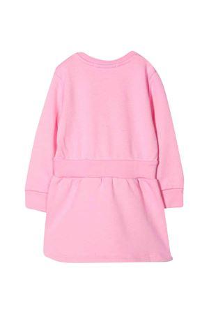 Pink dress baby  MSGM KIDS | 11 | MS027881042