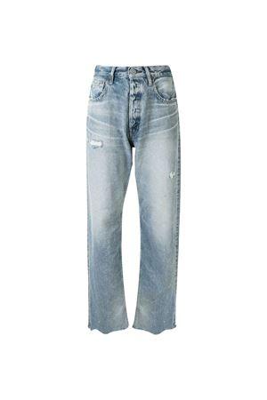 Jeans dritti N°21 | 9 | 693181