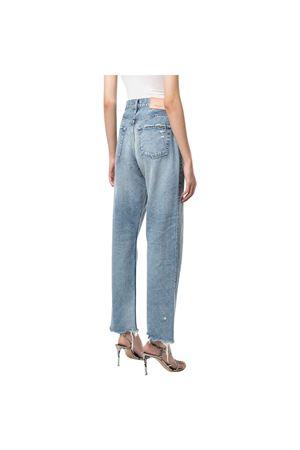Jeans teen dritti N°21 | 9 | 693181T