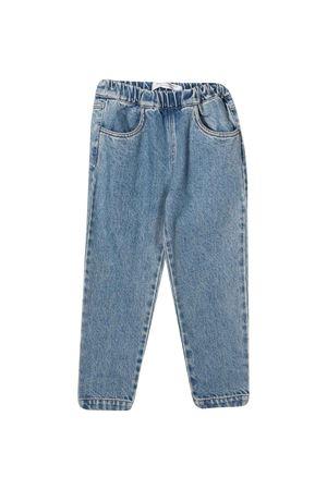 Jeans slim teen PHILOSOPHY KIDS | 9 | PJPA660001YPUNI4020T