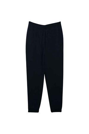 Pantaloni blu bambino RALPH LAUREN KIDS   9   323720897003