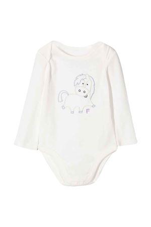 baby body set  STELLA MCCARTNEY KIDS | 75988882 | 601403SPJ719100