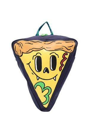 Zaino pizza STELLA MCCARTNEY KIDS   5032345   602510SQD174018