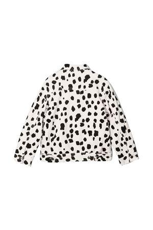 white denim jacket  STELLA MCCARTNEY KIDS | 13 | 603342SRK72G912