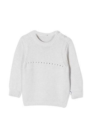 newborn sweater  STELLA MCCARTNEY KIDS | 7 | 603484SRM091400