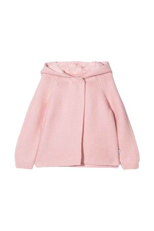 pink cardigan  STELLA MCCARTNEY KIDS | 39 | 603523SRM105563