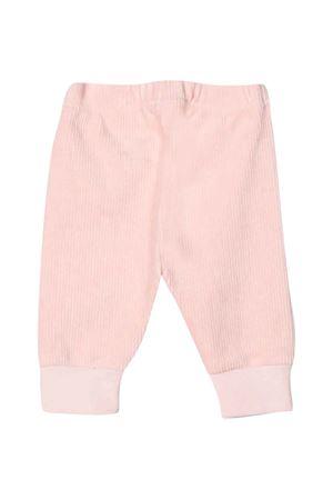 Pink trousers with pockets STELLA MCCARTNEY KIDS | 9 | 603526SRJ925563