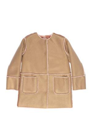 quality design 0982b f86c1 cappotto Pinko - uomo Mancini Junior