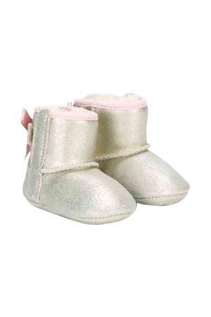 Stivali oro neonata UGG kids UGG KIDS | 12 | 1019630IGOLD