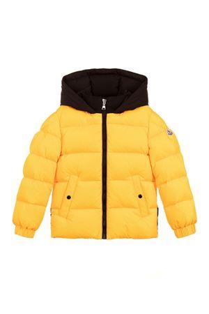 d0580da38c88 Lightweight-jacket Moncler Man - Mancini Junior
