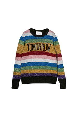 Sweater Alberta Ferretti kids Alberta ferretti kids | 7 | 020730200