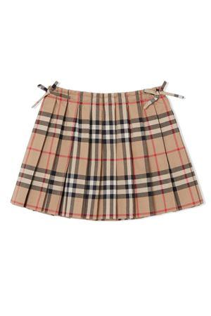 buy online 86d3c 4623b Collezione Kidswear 2020 - Gonne - Mancini Junior