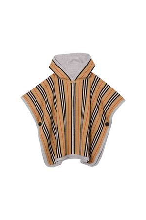 Burberry kids reversible cape  BURBERRY KIDS | 52 | 8013647A7026