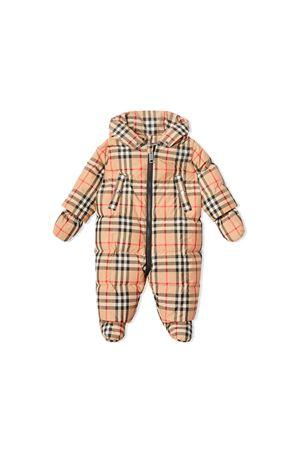 Burberry kids newborn snow suit  BURBERRY KIDS | 19 | 8015255A7026