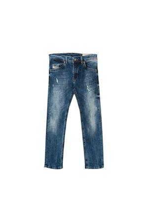 Jeans teen denim Diesel kids DIESEL KIDS | 9 | 00J3RNKXB15K01T