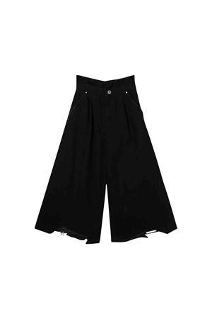 Wide leg trousers Diesel kids DIESEL KIDS | 9 | 00J4L0KXB2CK02