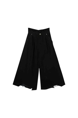 Wide leg trousers Diesel kids teen DIESEL KIDS | 9 | 00J4L0KXB2CK02T