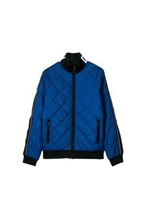 DKNY kids blue jacket teen DKNY KIDS | 13 | D26321865T