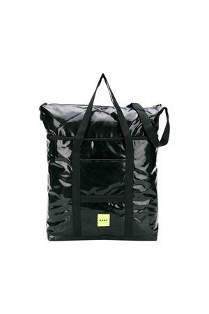 DKNY kids black bag DKNY KIDS | 1213468668 | D3048009B