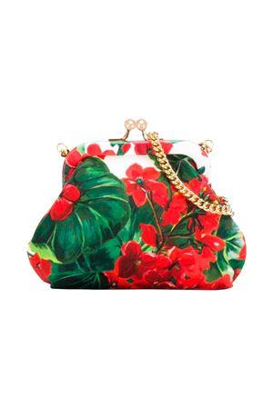 Borsa portamonete Dolce e Gabbana kids Portofino Dolce & Gabbana kids | 5032283 | EB0007AL563HAV03
