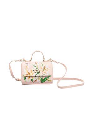 DOLCE E GABBANA KIDS SHOULDER BAG Dolce & Gabbana kids   5032283   EB0103A6Q81HFKK8