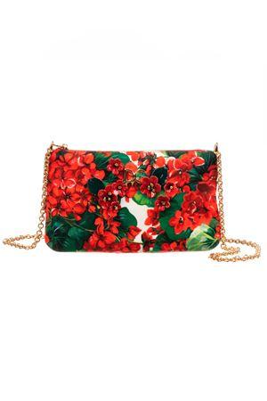 DOLCE E GABBANA KIDS SHOULDER BAG  Dolce & Gabbana kids | 5032283 | EB0184AS212HAV03