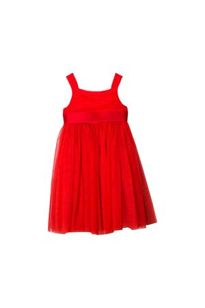 Dolce and Gabbana kids red dress Dolce & Gabbana kids | 11 | L52DA0HLMMRR2254