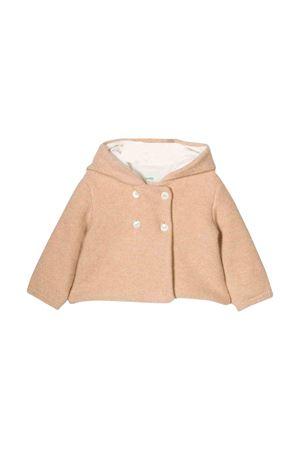Pink Fendi kids jacket  FENDI KIDS | 13 | BUA025A8LHF0QB9