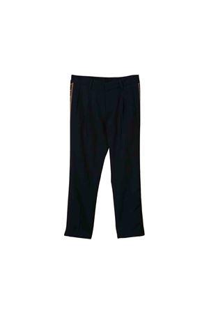 Fendi Kids sartorial trousers  FENDI KIDS | 9 | JMF235A8DQF16WE