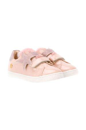 Florens kids powder pink sneakers  FLORENS KIDS | 12 | E706142I