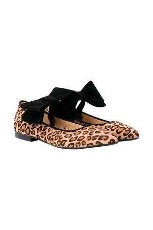 Florens kids teen shoes FLORENS KIDS | 12 | F811099FT