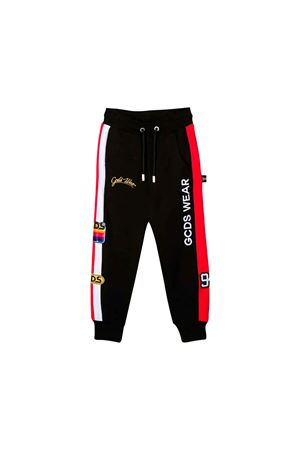 JOGGING PANTS MSGM KIDS GCDS KIDS | 9 | 020491110