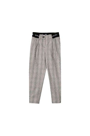 Givenchy kids teen trousers  Givenchy Kids | 9 | H14065Z40T