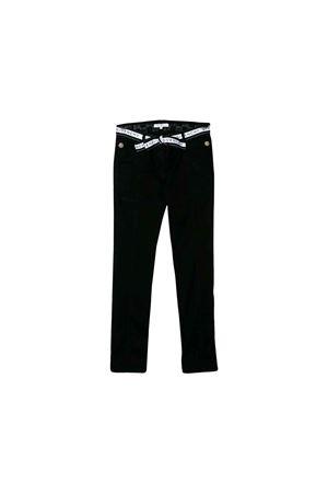 590ec1fb4a BLACK GIRL GIVENCHY KIDS TROUSERS Givenchy Kids | 9 | H14068Z11