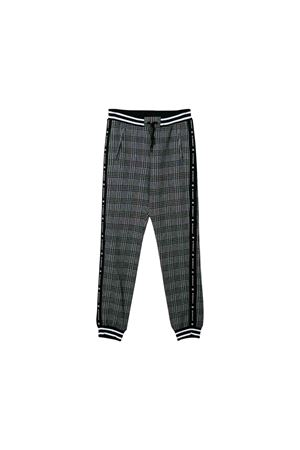 Givenchy kids teen kids trousers  Givenchy Kids | 9 | H24061Z40T