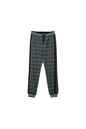 Pantalone bambino Givenchy kids teen Givenchy Kids | 9 | H24061Z40T