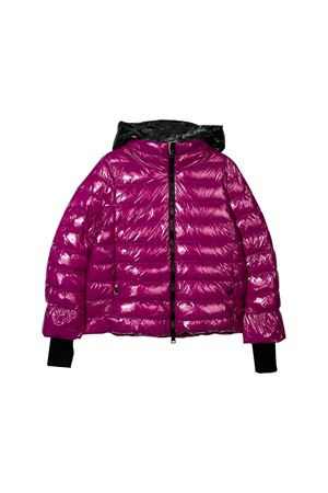 Herno kids Fucsia down jacket HERNO KIDS | 783955909 | PI0067G122204721
