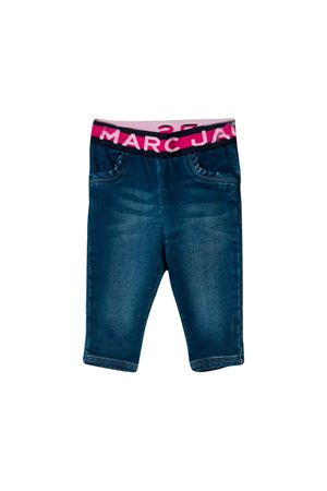 Jeans neonato Marc Jacobs kids Little marc jacobs kids | 9 | W04166Z10