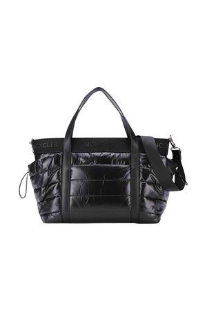 Black bag Moncler kids Moncler Kids | 31 | 006010068950999