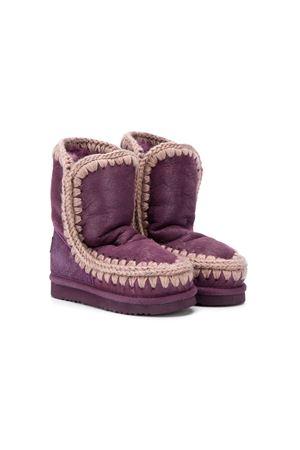 Eskimo boots Mou kids Mou kids | 12 | ESKIMOBOOTDUDPPU