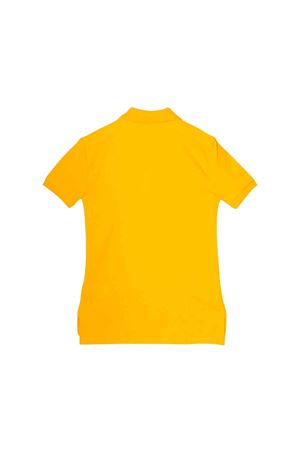 Yellow Kids Polo Ralph Lauren Mancini Junior trdhsQCx