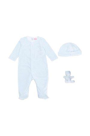 Ralph Lauren kids baby set  RALPH LAUREN KIDS | -202268645 | 320748439001